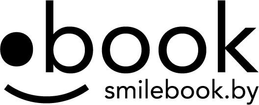 SmileBook